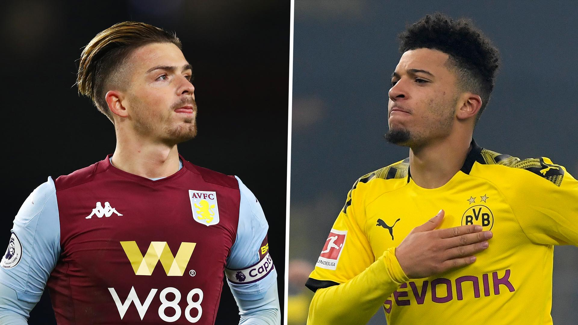 jack-grealish-jadon-sancho-manunited