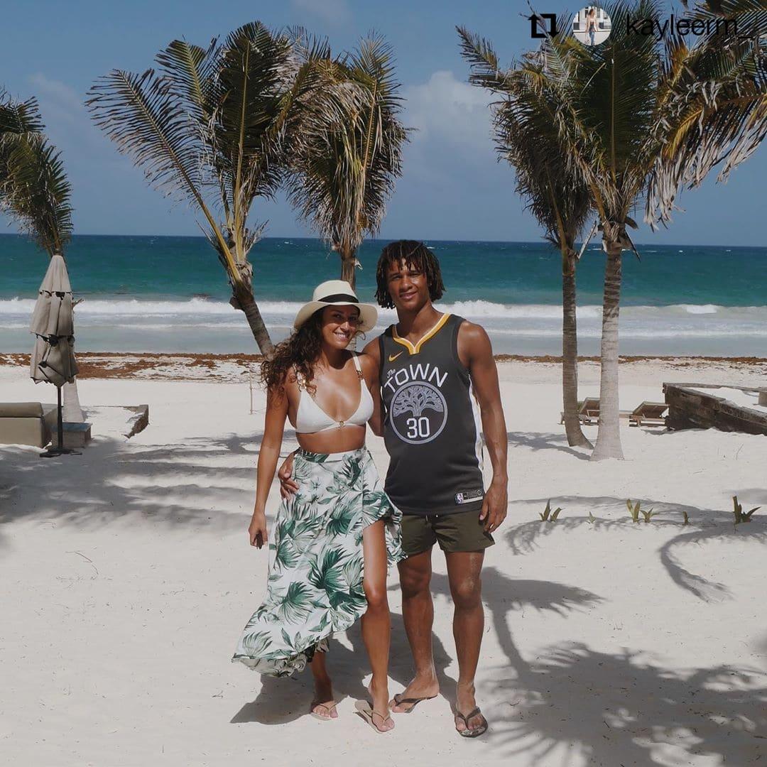 Kaylee_Ramman_NathanAke-beach