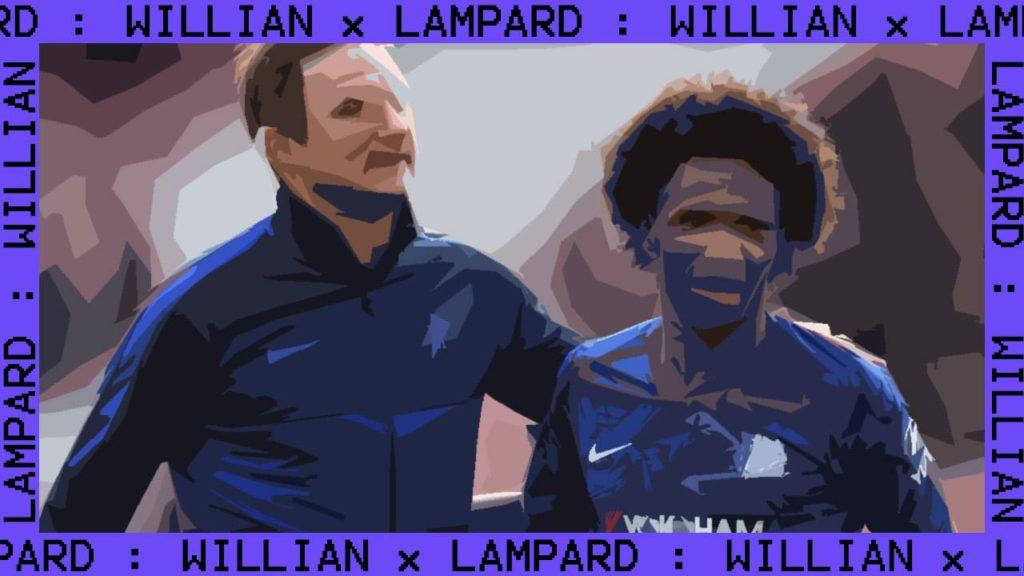 lampard_willian