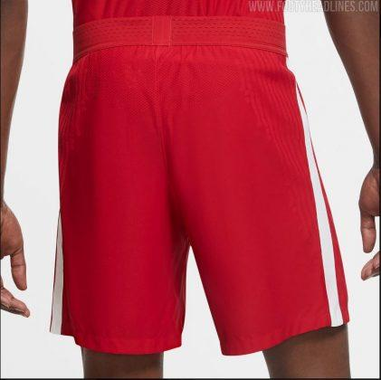 liverpool-20-21-home-kit-shorts