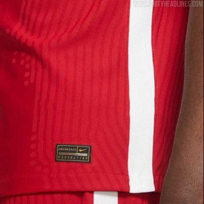liverpool-20-21-nike-home-kit