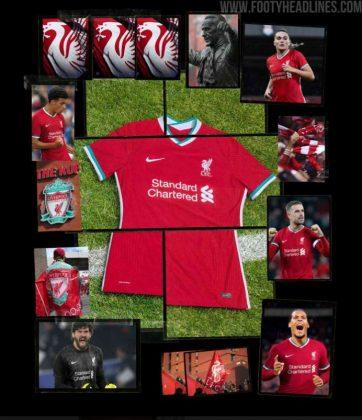 liverpool-2020-21-home-kit-launched