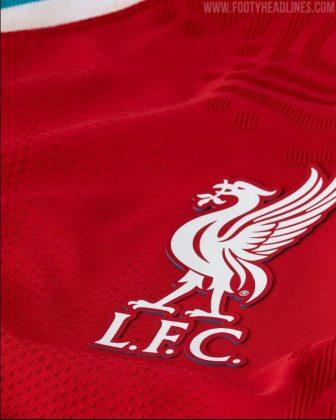 liverpool-2020-21-home-kit-logo