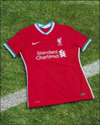 liverpool-2020-21-home-kit-shirt