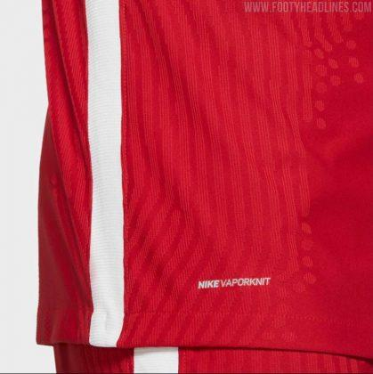 liverpool-2020-21-nike-home-kit