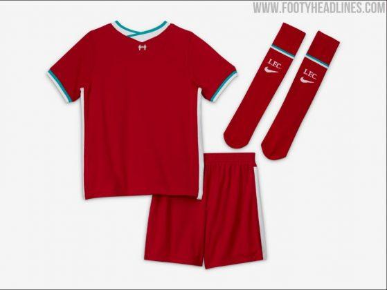 liverpool-nike-20-21-home-kit-images