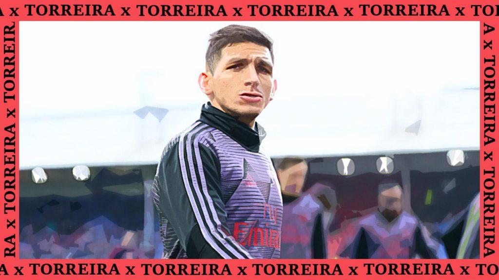 lucas_torreira_arsenal_exit