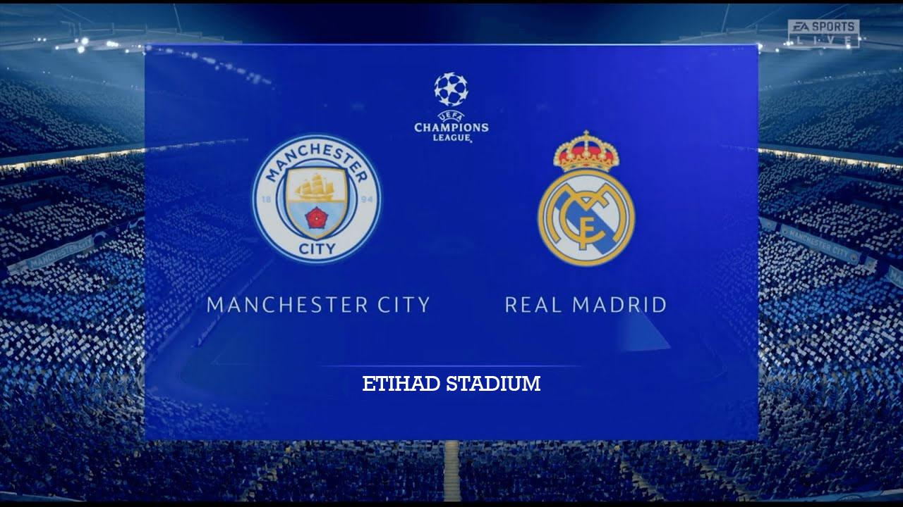 man_city_real_madrid_preview