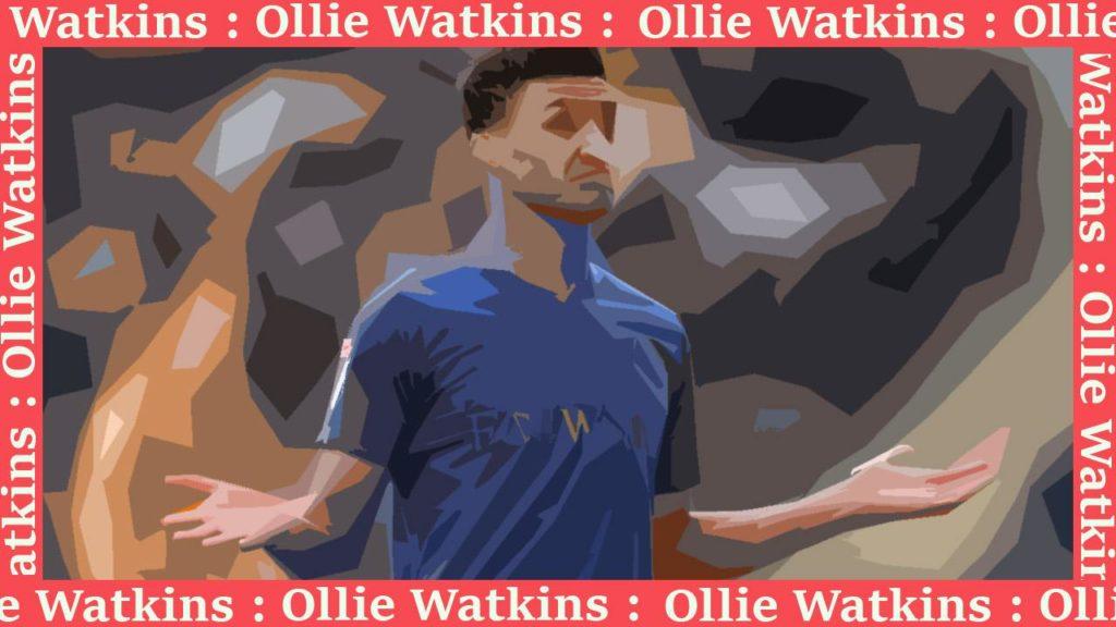 ollie_watkins_brentford