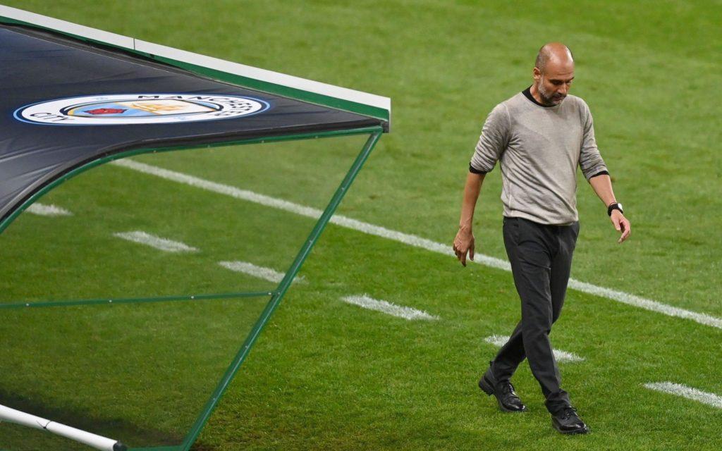 pepguardiola-manchestercity-championsleague