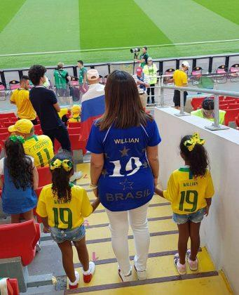 willian-kids
