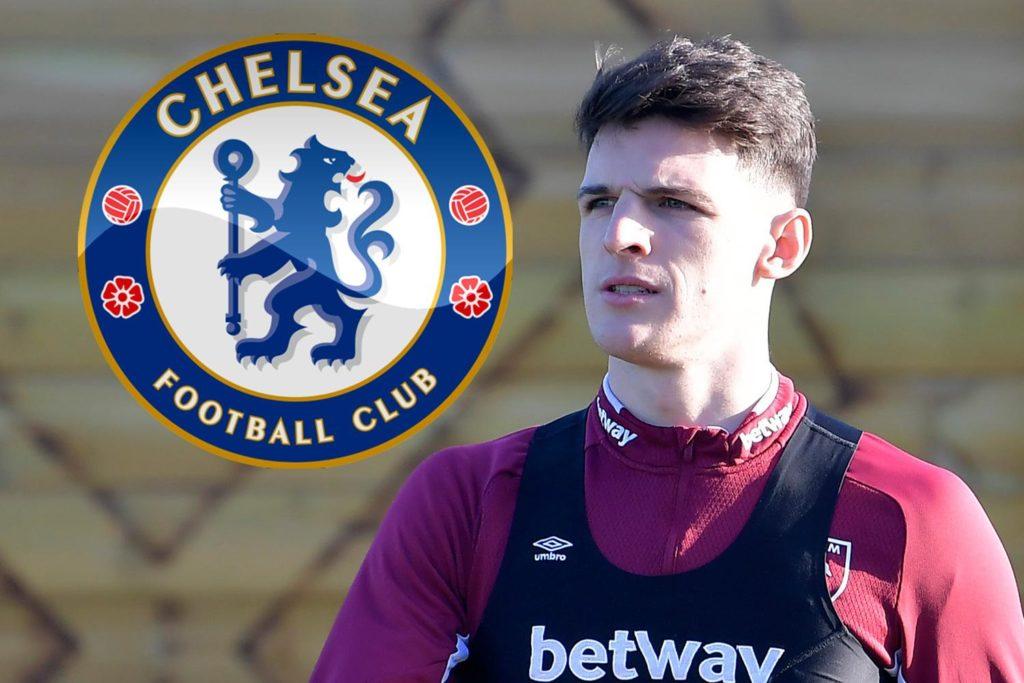 Declan-Rice-Chelsea-transfer-rumours
