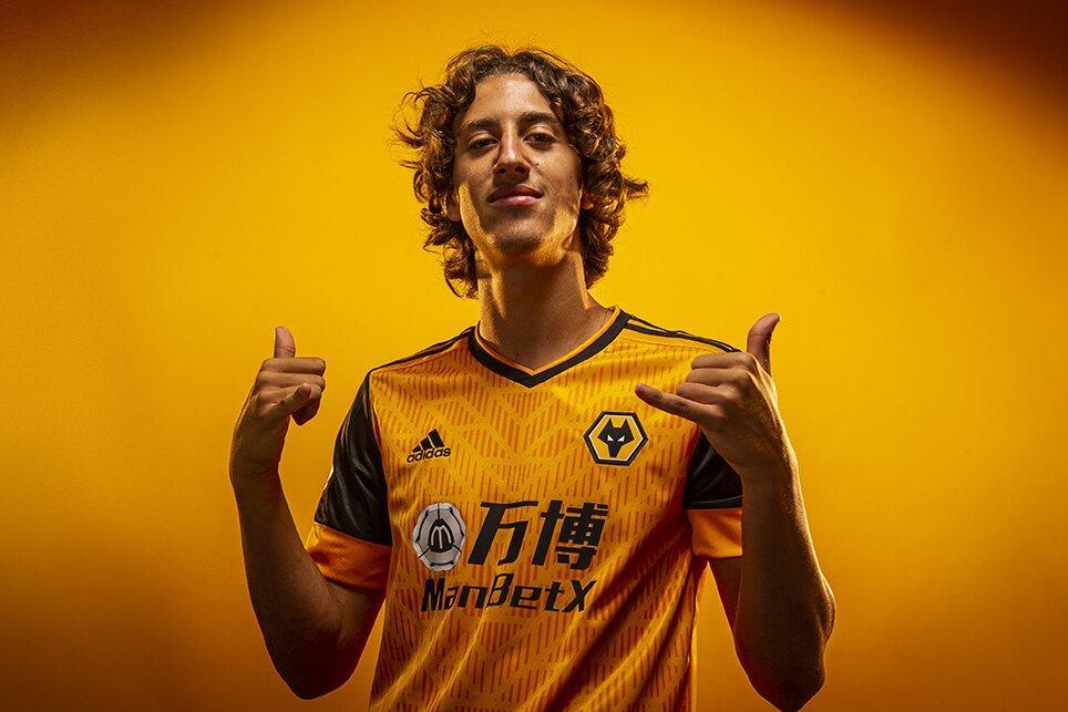 Fabio-Silva-Wolves