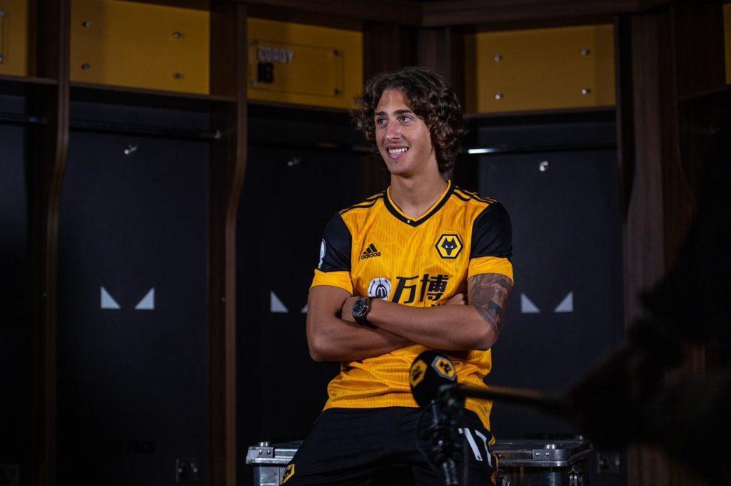 Fabio-Silva-agent-fees