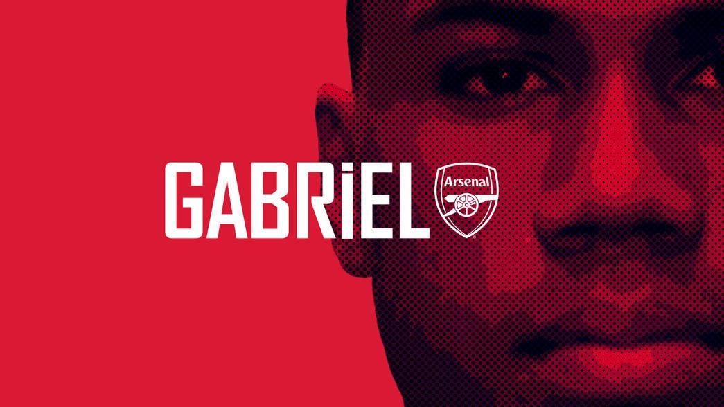 Gabriel_Magalhaes_announcement
