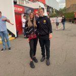 Jarrod-Bowen-Jaz-Hull-City