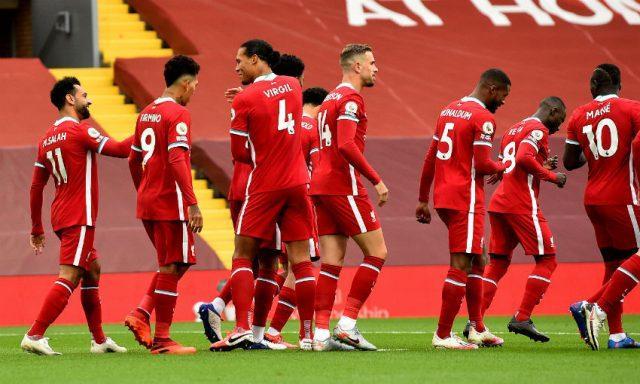 Liverpool-predicted-lineup-vs-Chelsea