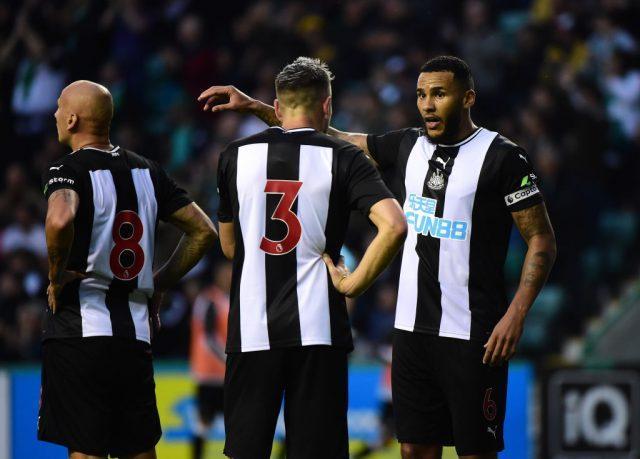 Newcastle_United_Training