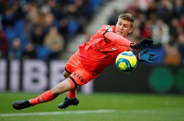 Runar-Alex-Runarsson-Arsenal-analysis