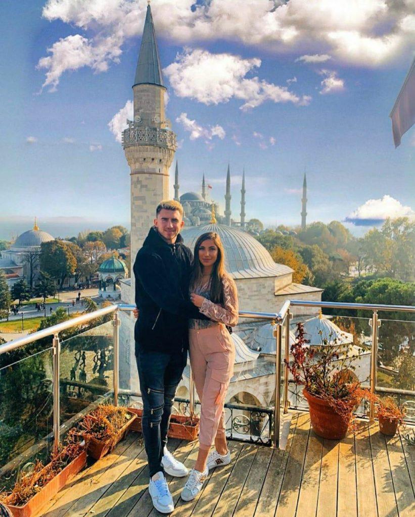 Sara-Botello-Istanbul-Turkey