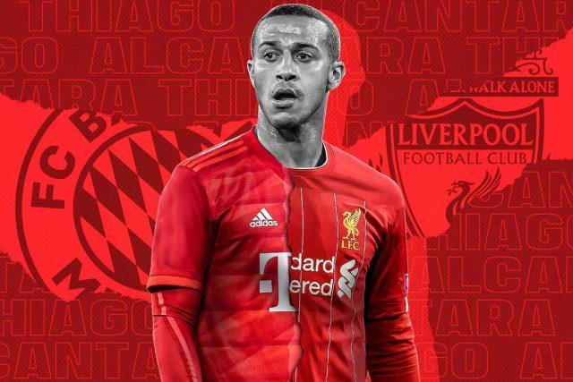 Thiago-Alcantara-Liverpool-transfer