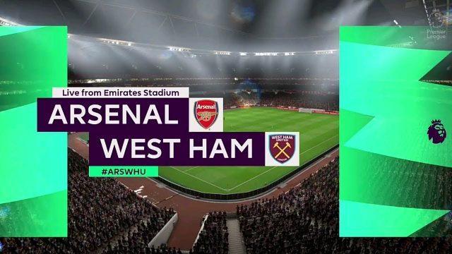 arsenal-west-ham-preview-premier-league-20-21