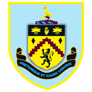 burnley-logo-plnn