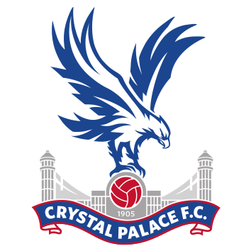 crystal-palace-logo-plnn