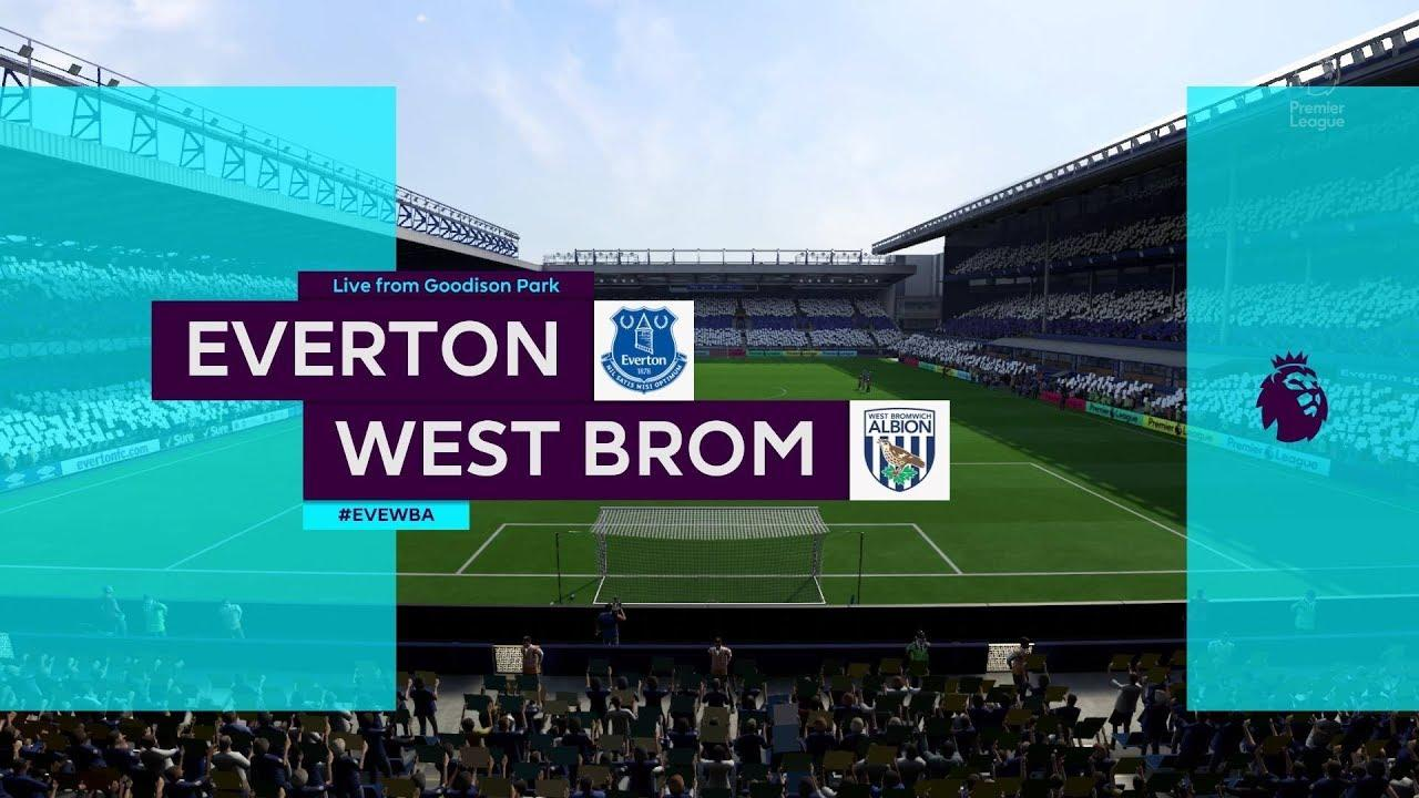 everton_west_brom_preview