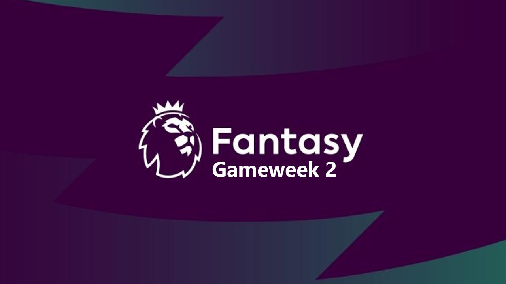 fantasy-premier-league-gameweek-2-picks