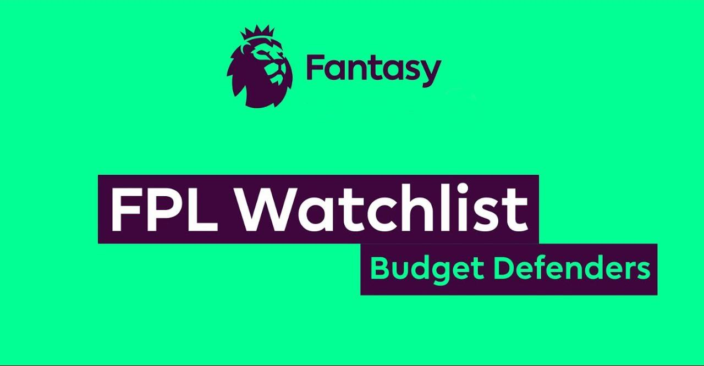 fpl-budget-defenders
