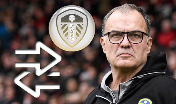 leeds-united-marcelo-bielsa-transfer
