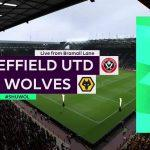 sheffied-united-vs-wolves-preview