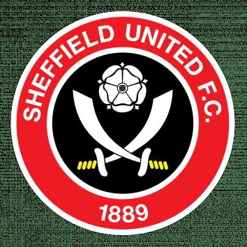 sheffield-logo-plnn