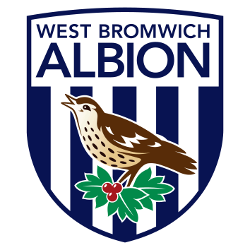 west-brom-logo-plnn