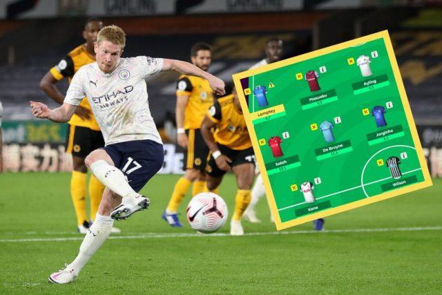 Fantasy-Premier-League-Penalty-takers-KDB