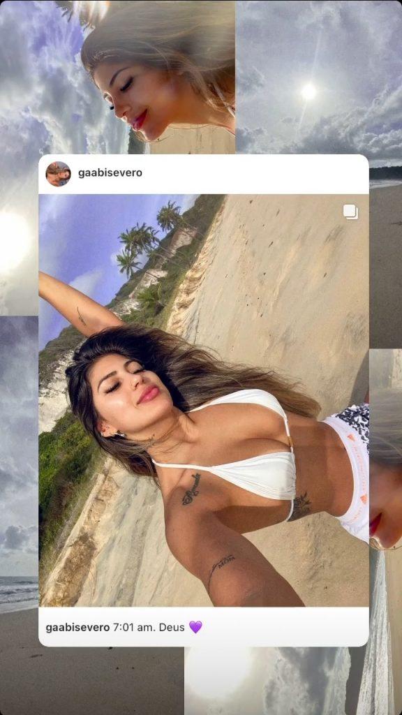 Gabriel-Magalhaes-girlfriend-hot-pics