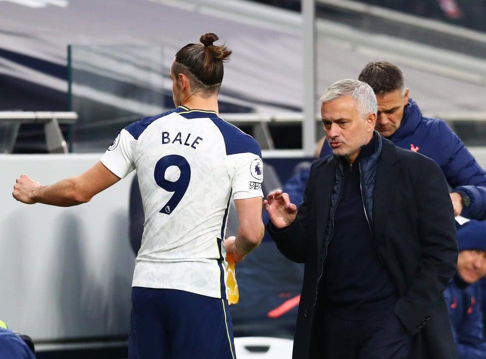 Gareth_Bale_Spurs_debut