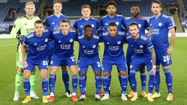 Leicester_Lineup_vs_Arsenal