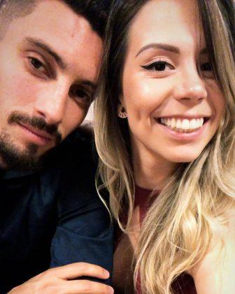 Priscila-Minuzzo-Alex-Telles
