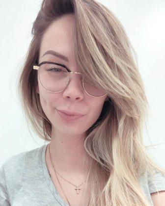 Priscila-Minuzzo-wife-Alex-Telles