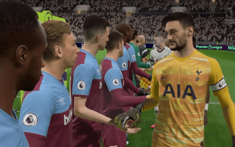 Spurs_West_Ham_Preview