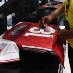ThomasPartey_Arsenal_shirt