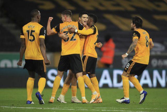 Wolverhampton-Wanderers-vs-Crystal-Palace