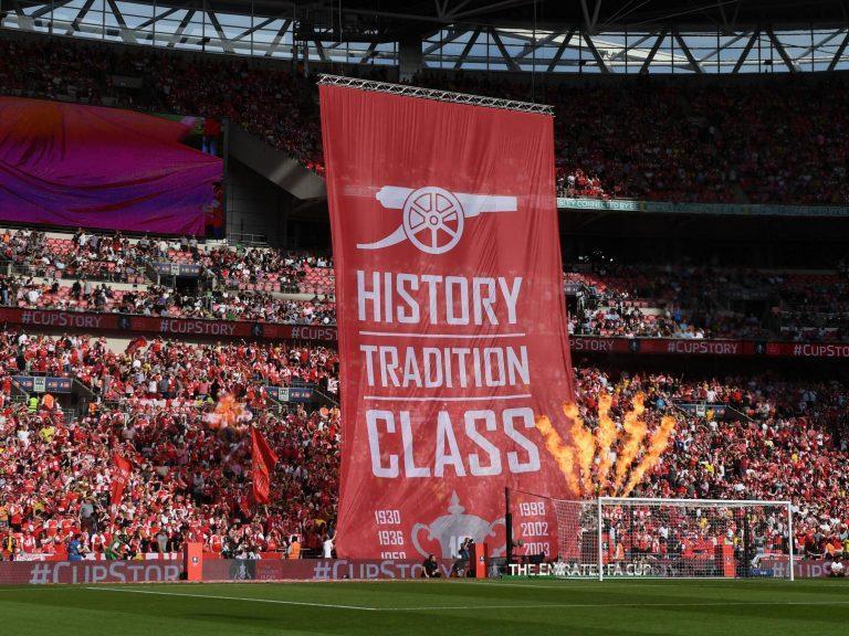 KSE's three biggest mistakes at Arsenal