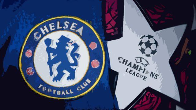 chelsea_champions_league_preview