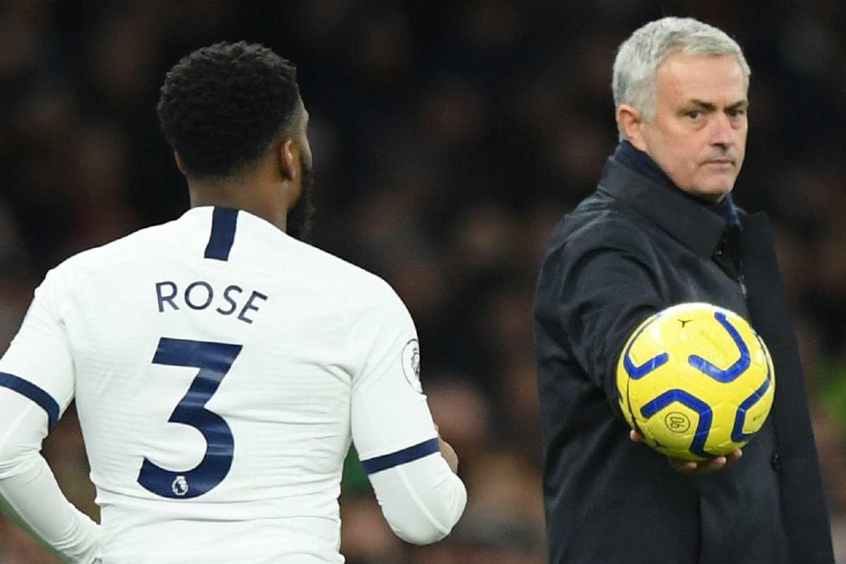 danny-rose-mourinho-premierleague