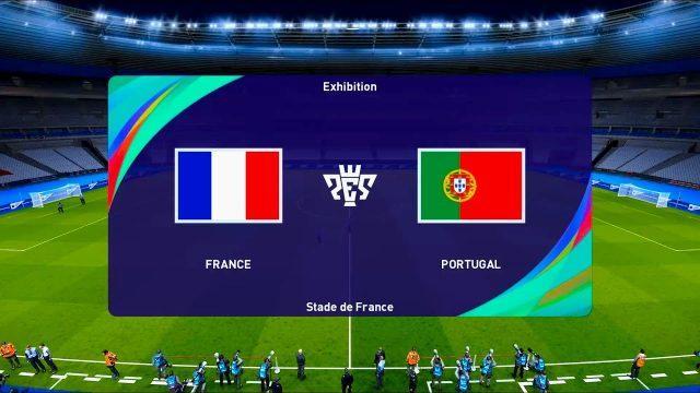 france-vs-portugal-fifa