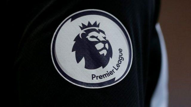 premier-league-logo-jersey-badge