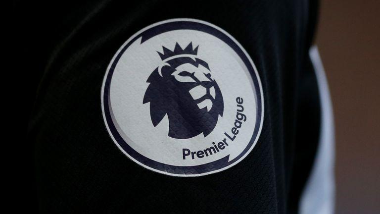 premier-league-logo-jersey-badge